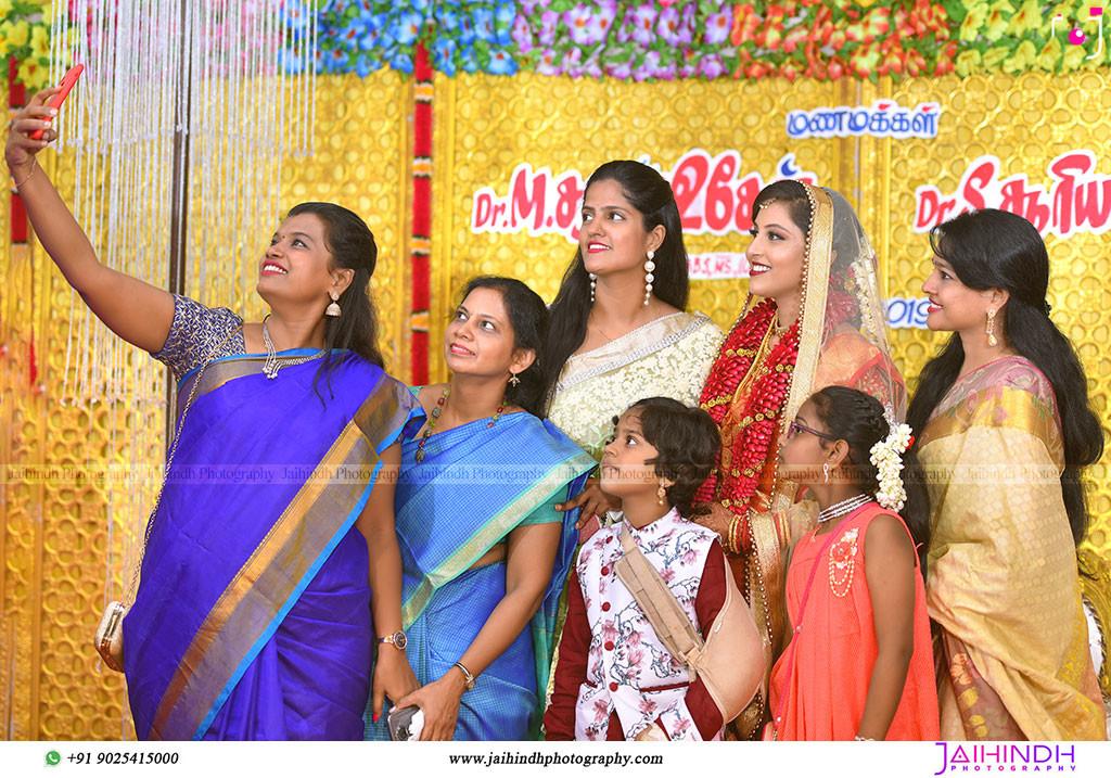 Beautiful Wedding Photography In Madurai 74