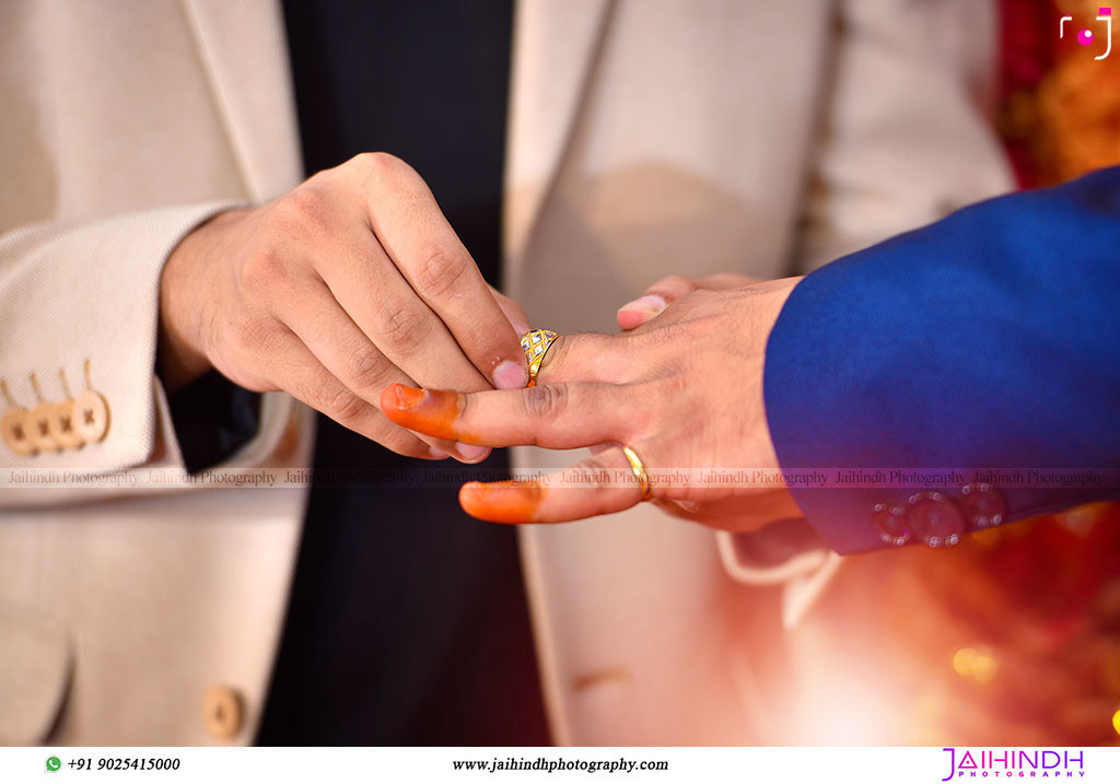 Beautiful Wedding Photography In Madurai 75