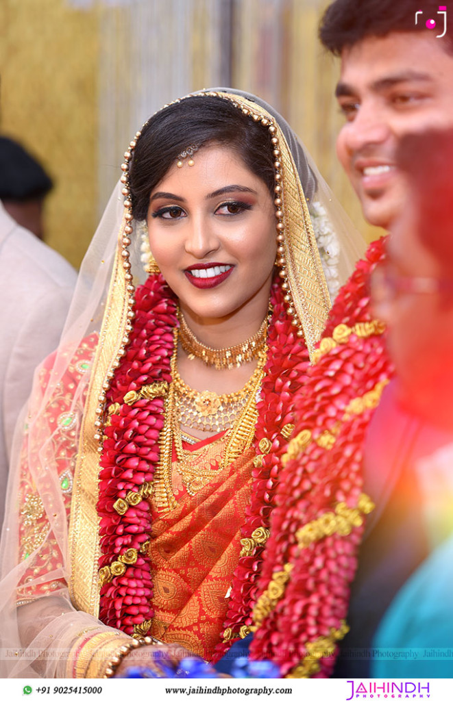 Beautiful Wedding Photography In Madurai 78
