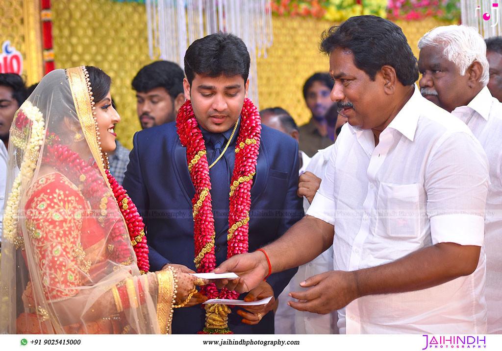 Beautiful Wedding Photography In Madurai 79