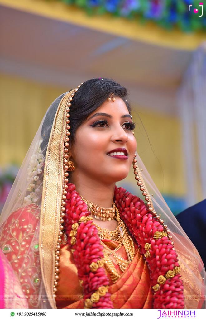 Beautiful Wedding Photography In Madurai 83