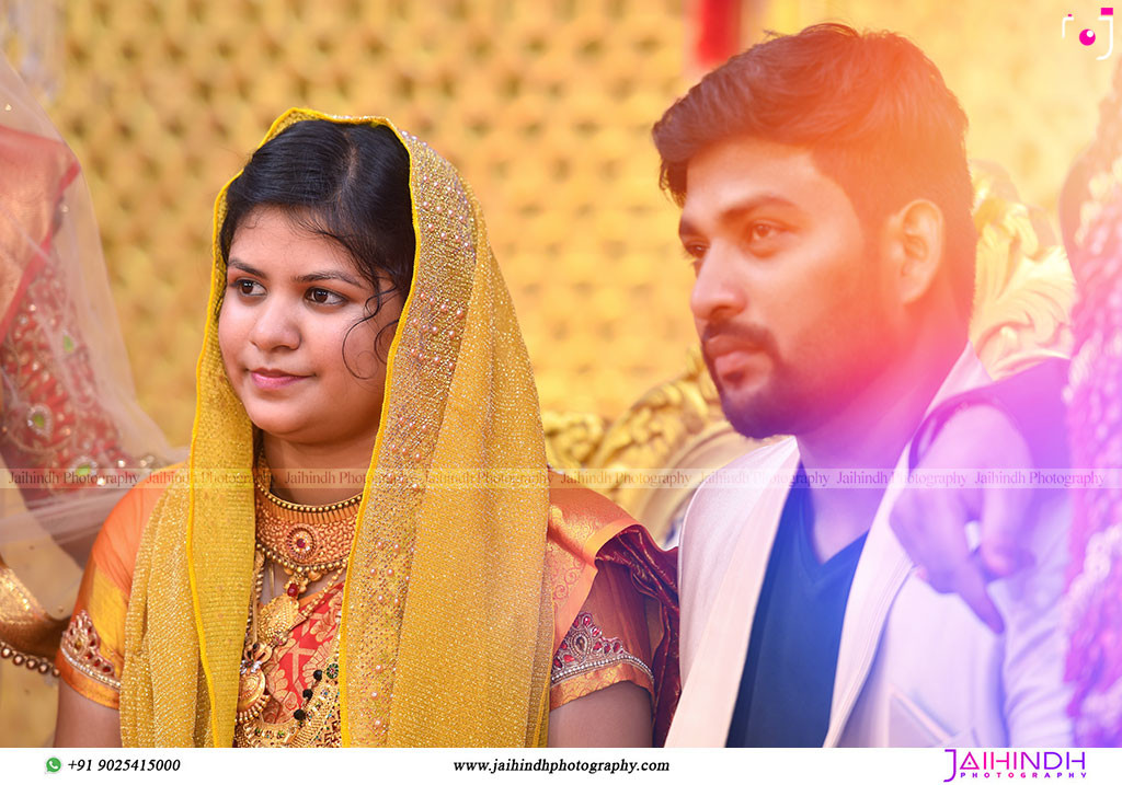 Beautiful Wedding Photography In Madurai 84