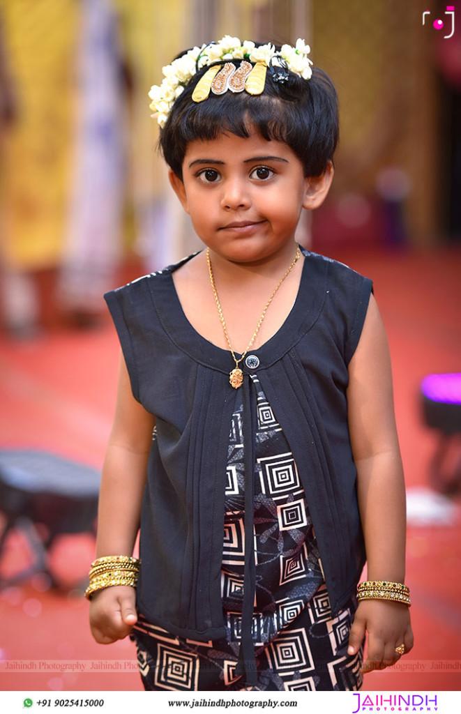 Beautiful Wedding Photography In Madurai 86