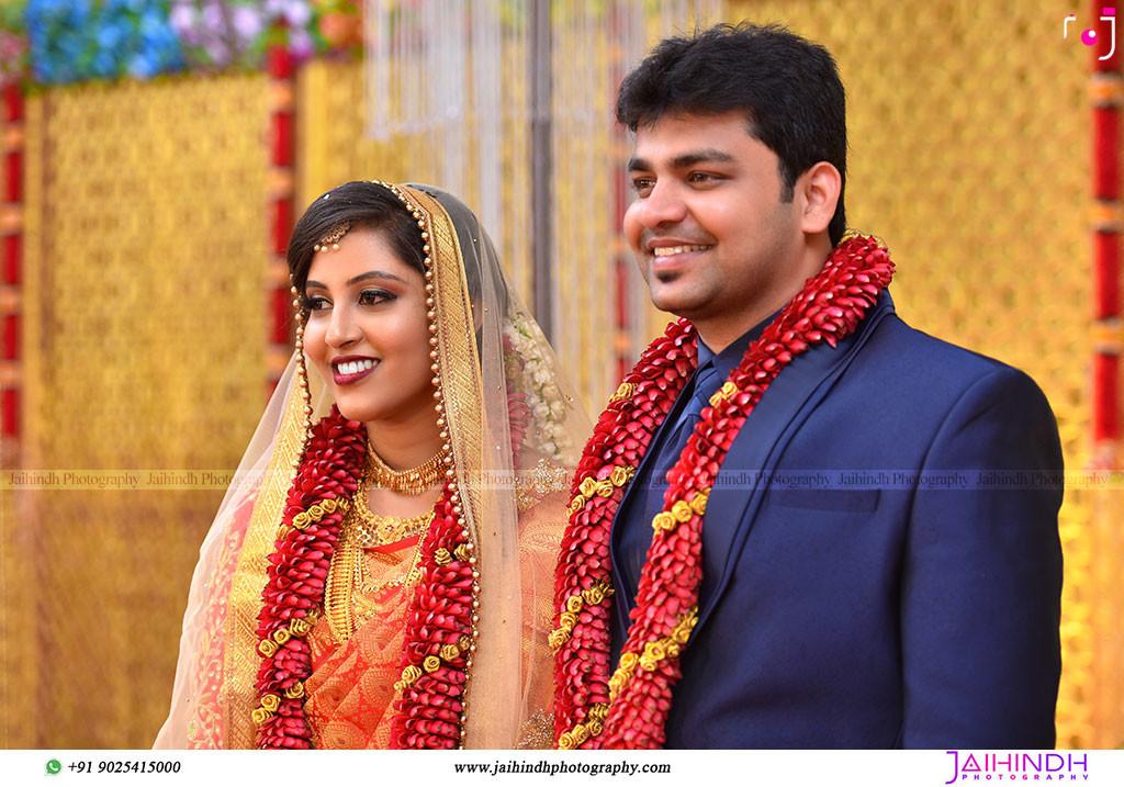 Beautiful Wedding Photography In Madurai 89