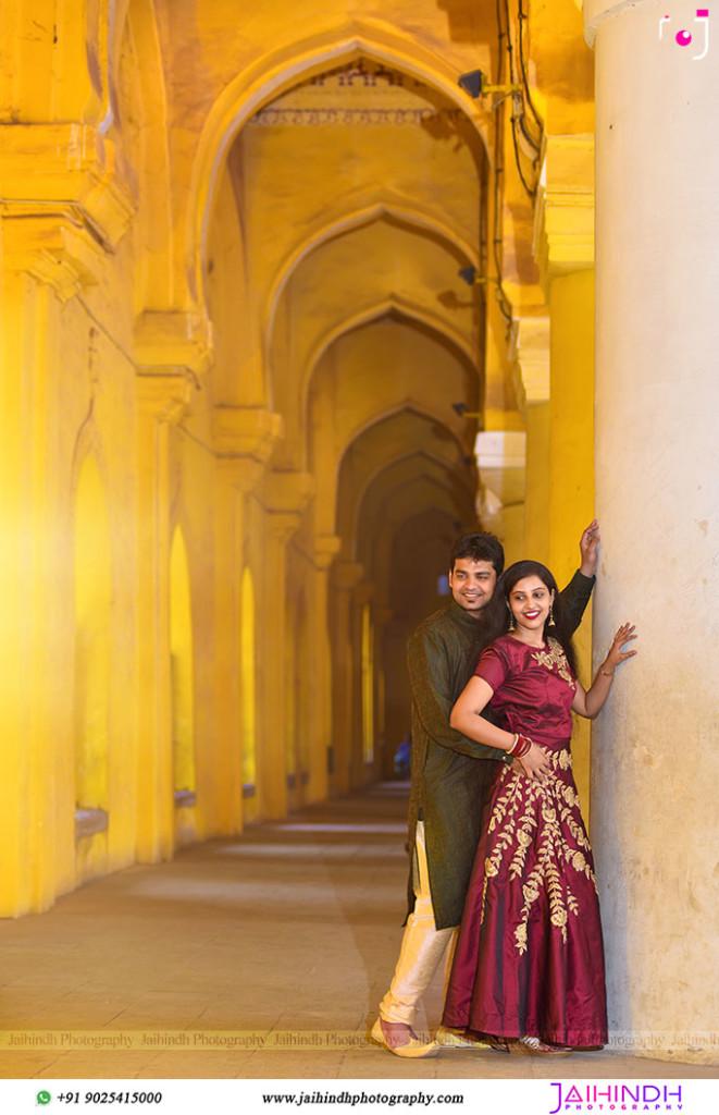 Beautiful Wedding Photography In Madurai 9