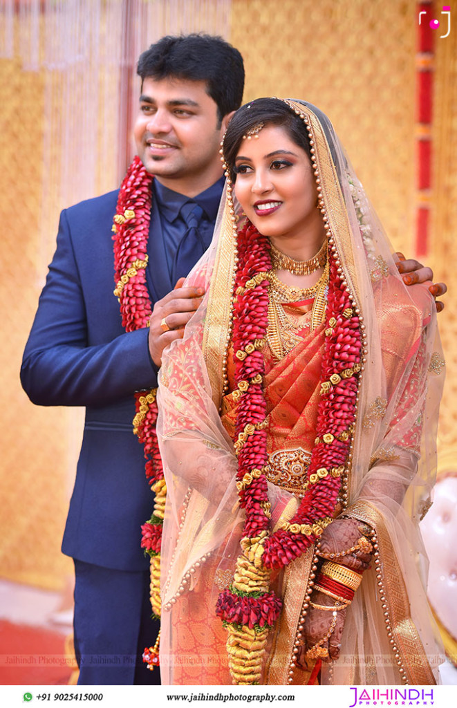 Beautiful Wedding Photography In Madurai 90