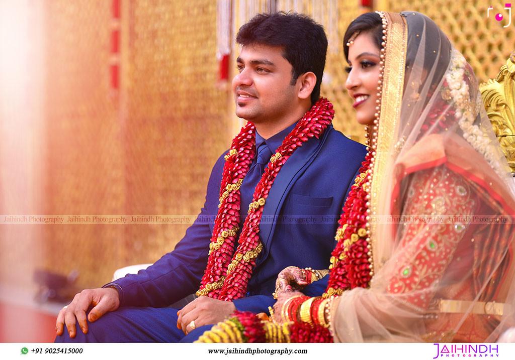 Beautiful Wedding Photography In Madurai 91