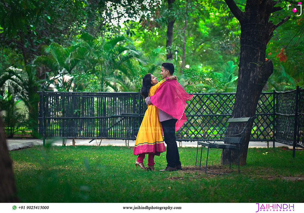 Best Post Wedding Photographer In Madurai 11