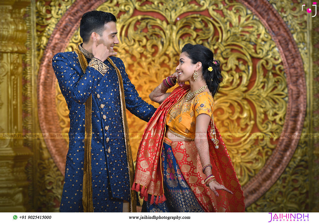Best Post Wedding Photographer In Madurai 122