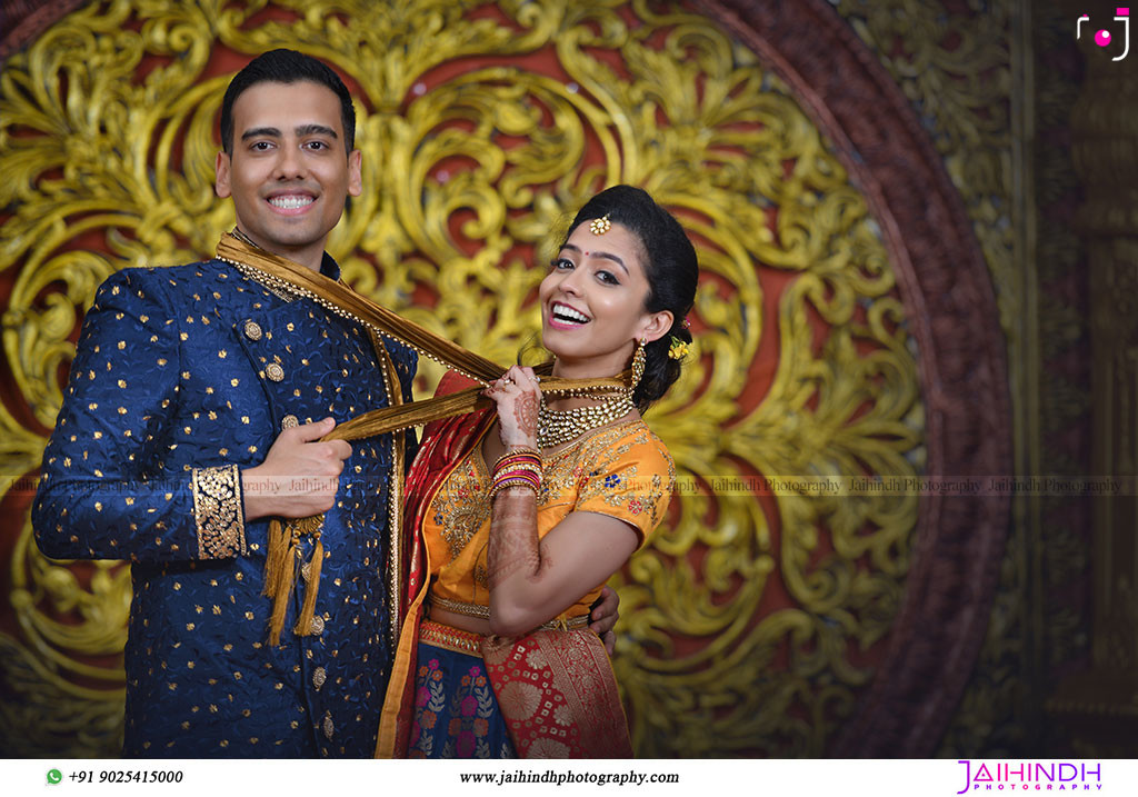 Best Post Wedding Photographer In Madurai 123