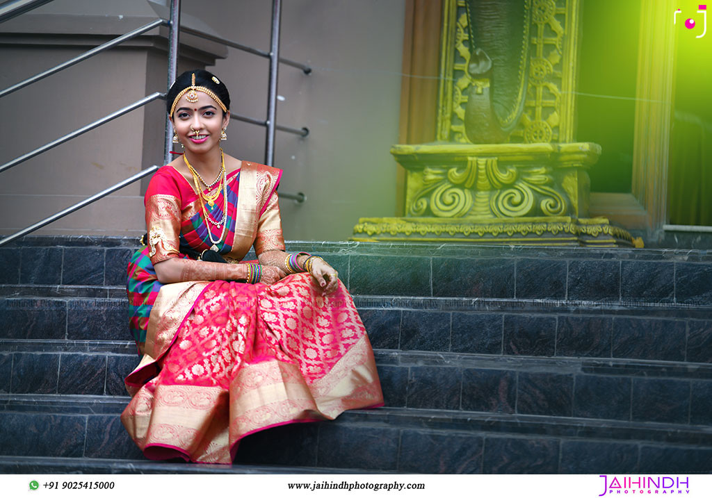 Best Post Wedding Photographer In Madurai 134