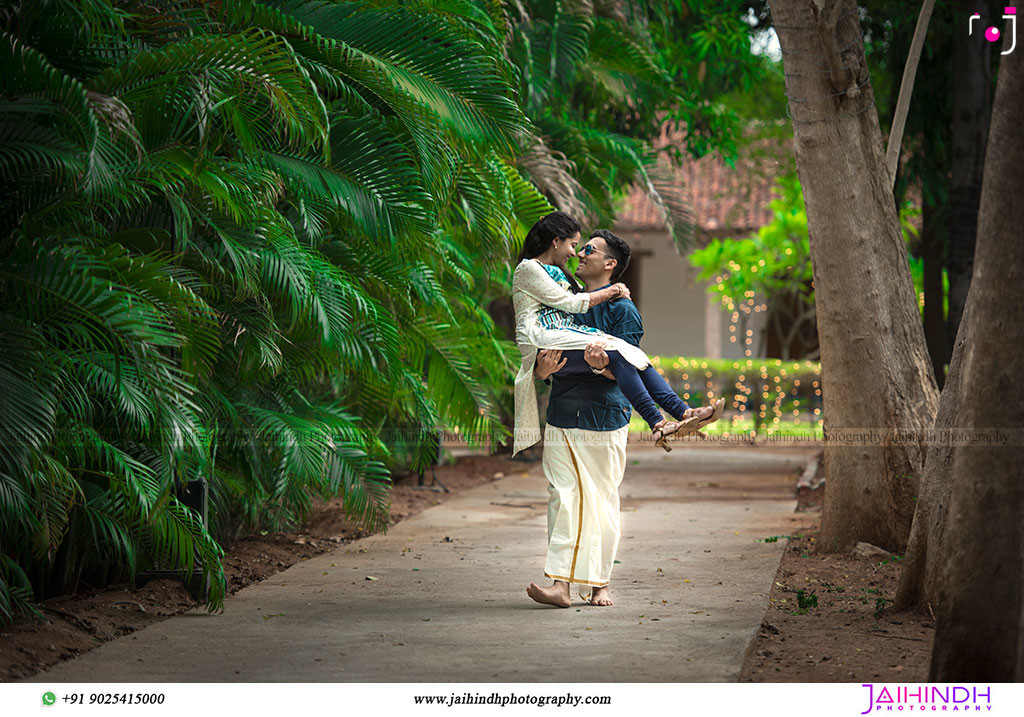 Best Post Wedding Photographer In Madurai 14