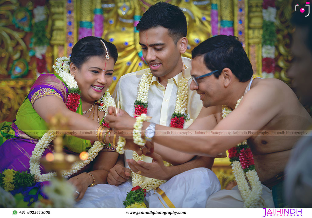 Best Post Wedding Photographer In Madurai 143