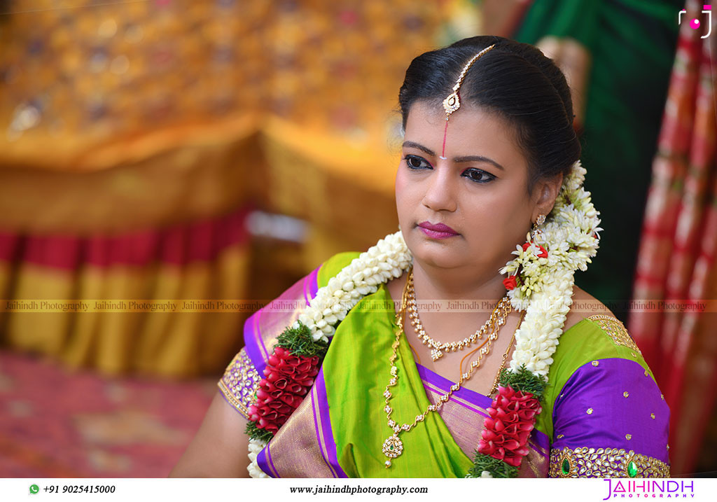Best Post Wedding Photographer In Madurai 144
