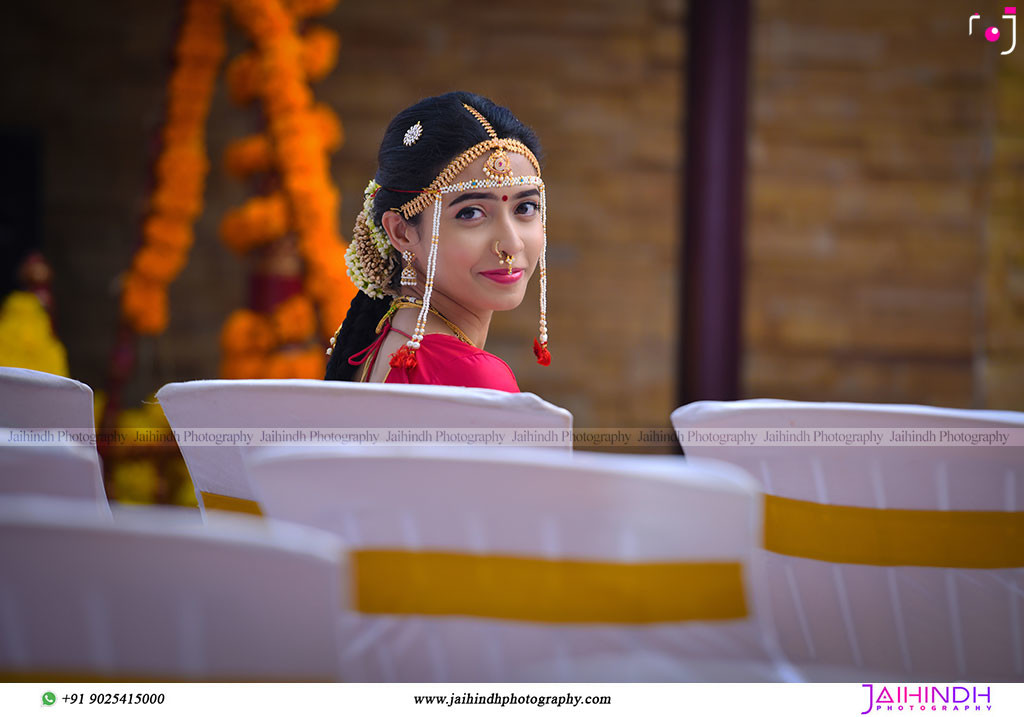 Best Post Wedding Photographer In Madurai 153