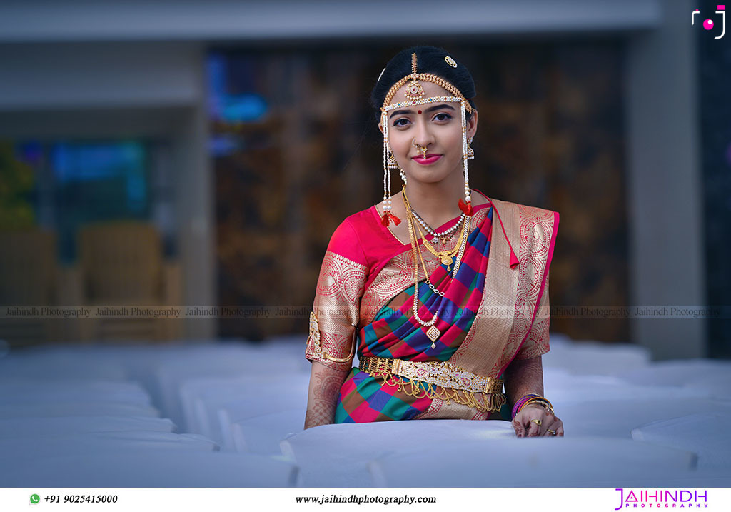 Best Post Wedding Photographer In Madurai 154