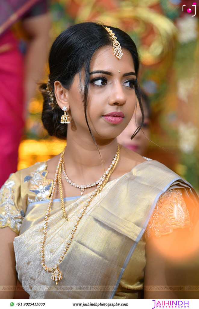 Best Post Wedding Photographer In Madurai 158
