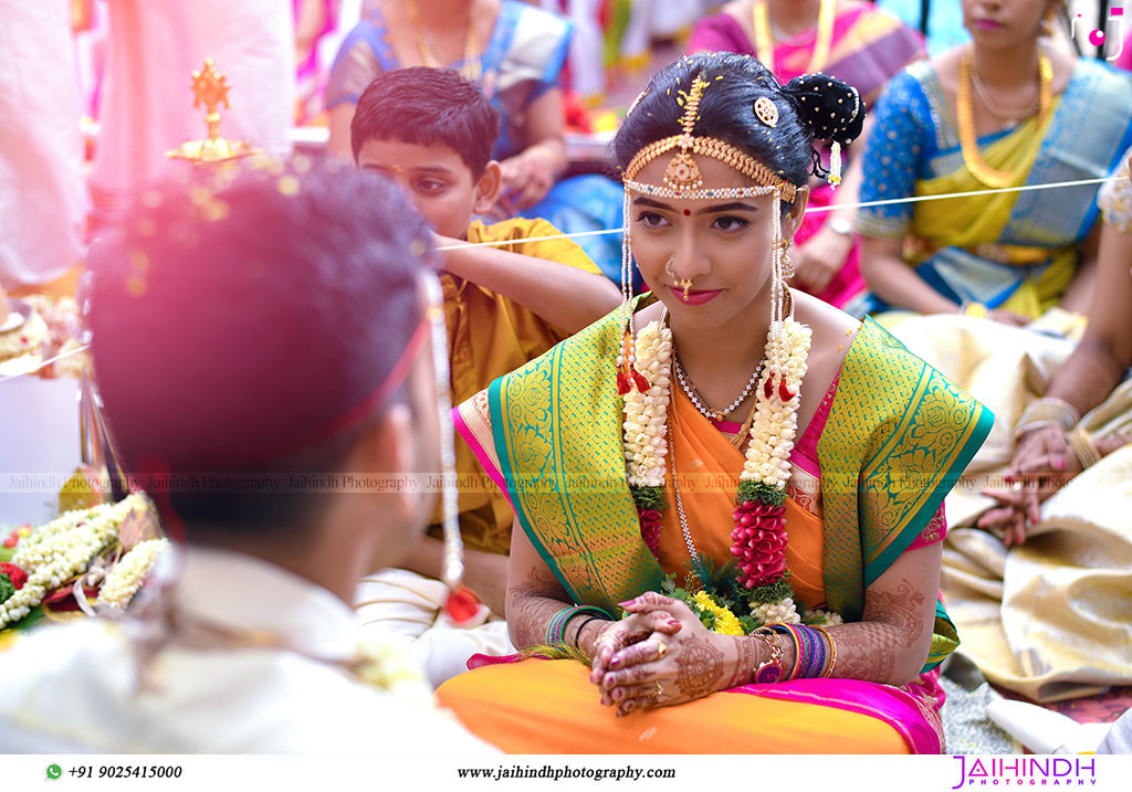 Best Post Wedding Photographer In Madurai 164