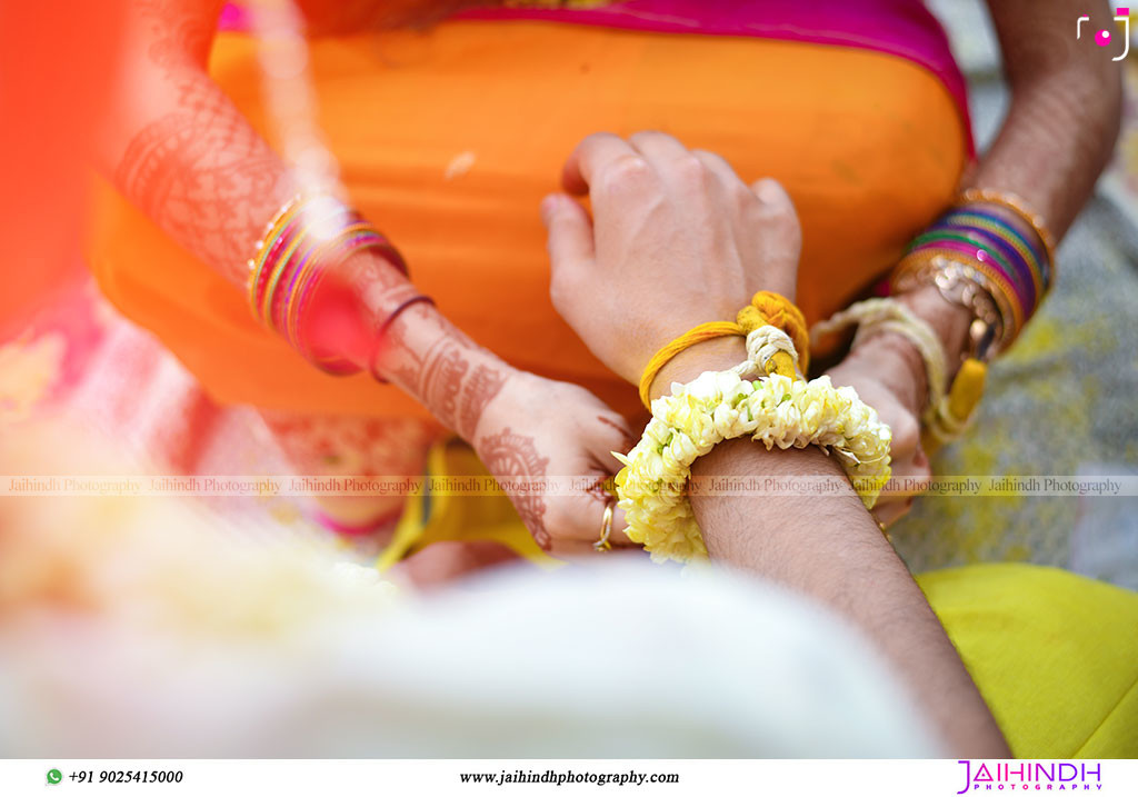 Best Post Wedding Photographer In Madurai 165