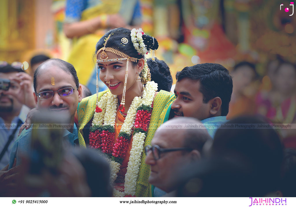 Best Post Wedding Photographer In Madurai 169