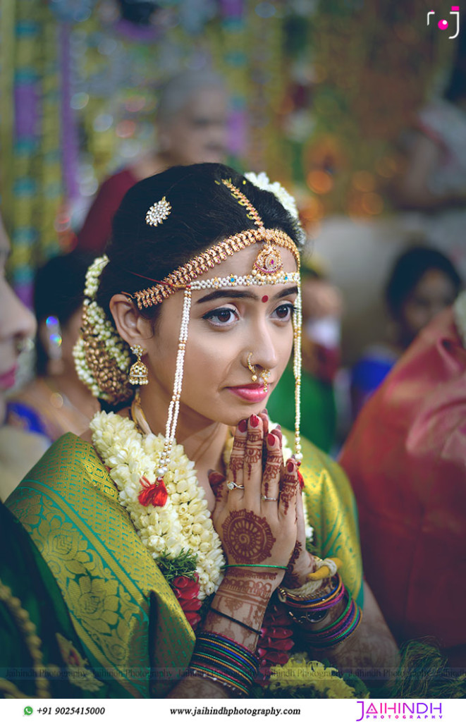 Best Post Wedding Photographer In Madurai 171