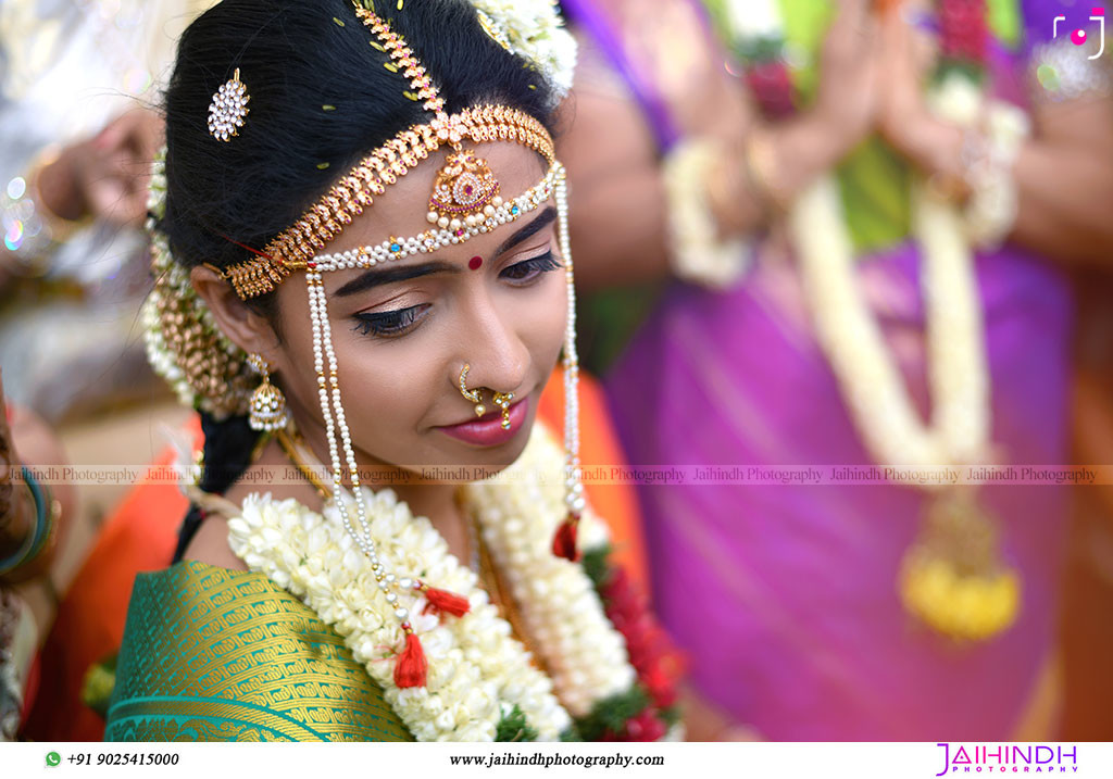 Best Post Wedding Photographer In Madurai 173