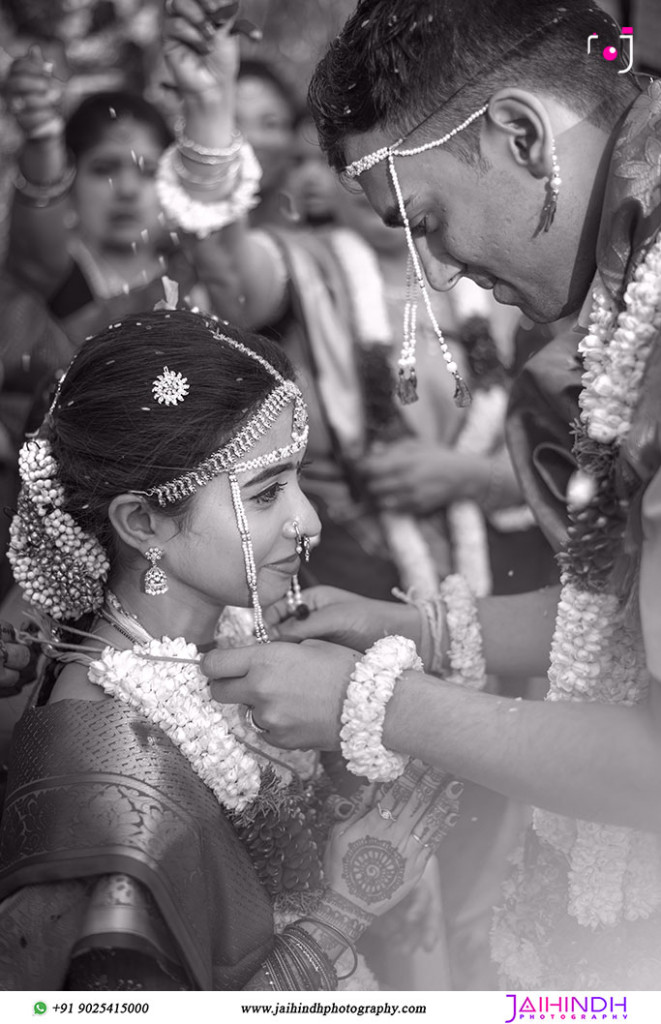 Best Post Wedding Photographer In Madurai 175
