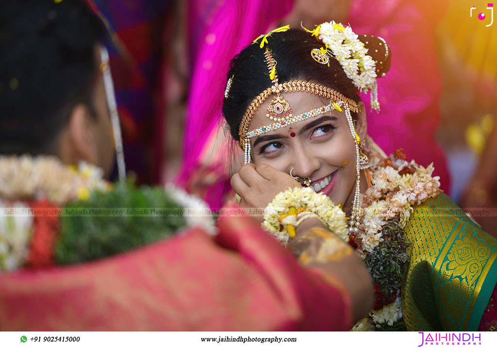Best Post Wedding Photographer In Madurai 177