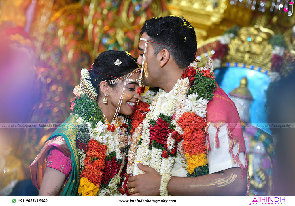Best Post Wedding Photographer In Madurai 180