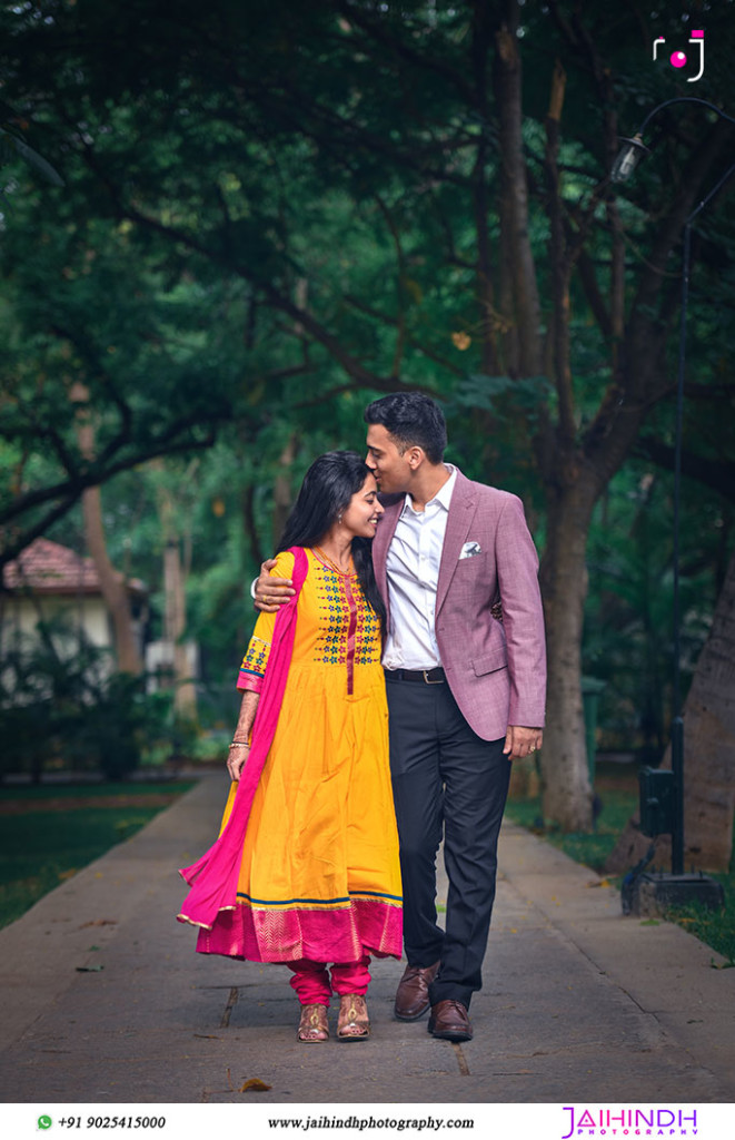 Best Post Wedding Photographer In Madurai 5