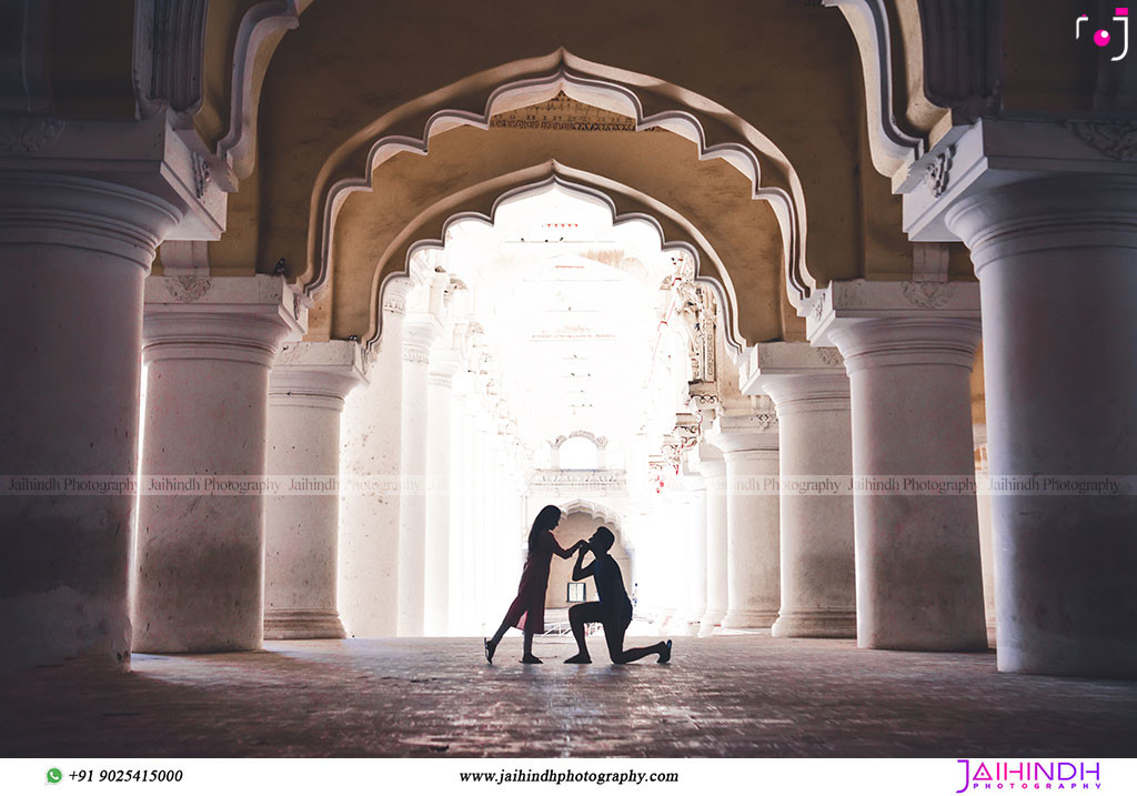 Best Post Wedding Photographer In Madurai 57