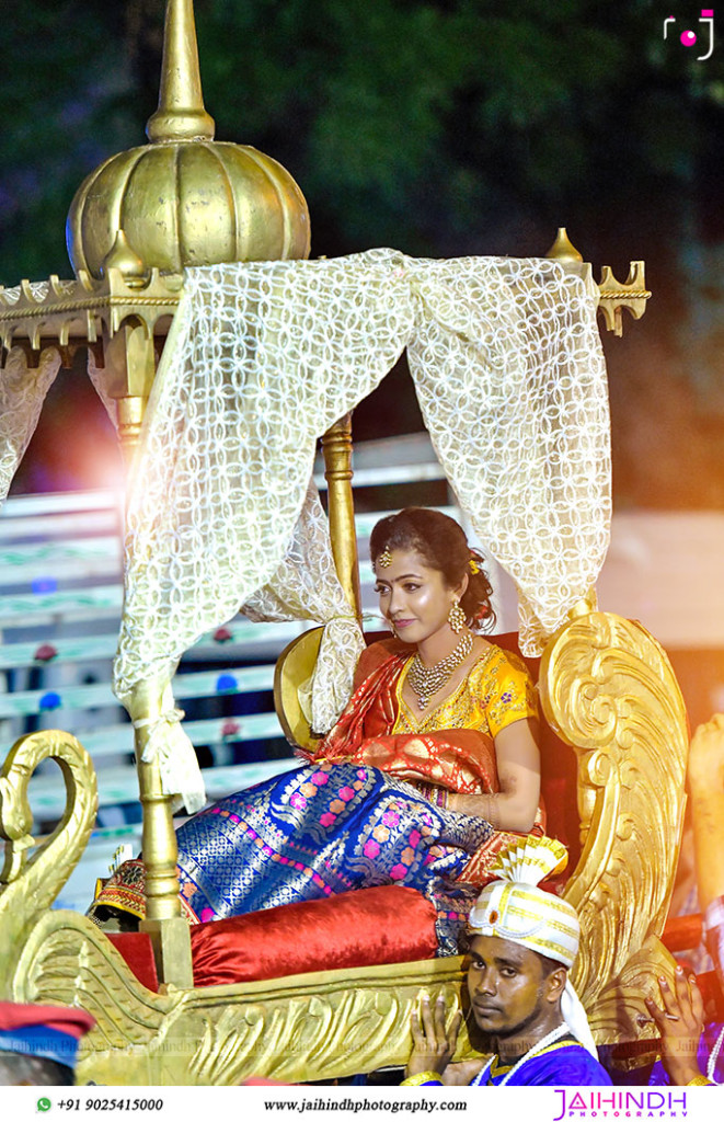 Best Post Wedding Photographer In Madurai 79