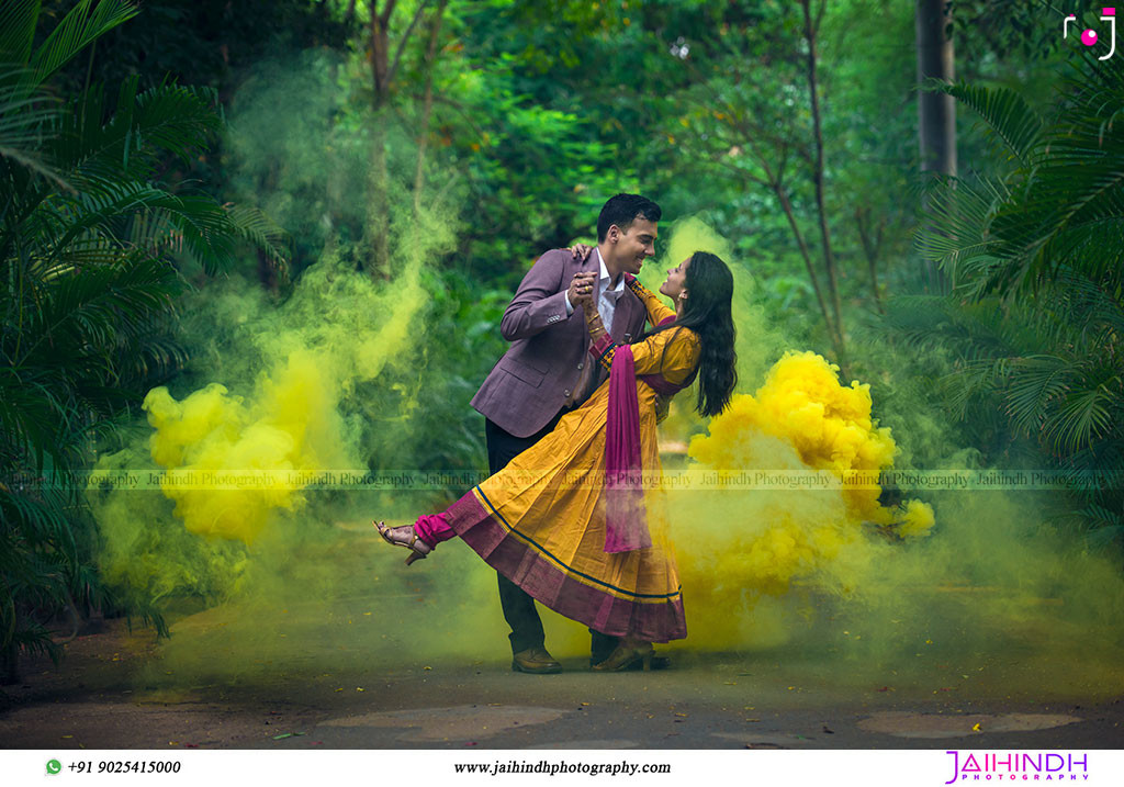 Best Post Wedding Photographer In Madurai 8