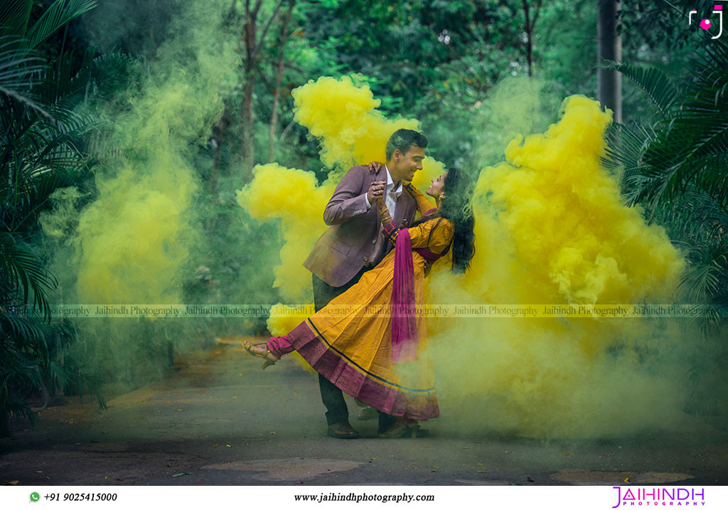 Best Post Wedding Photographer In Madurai 9