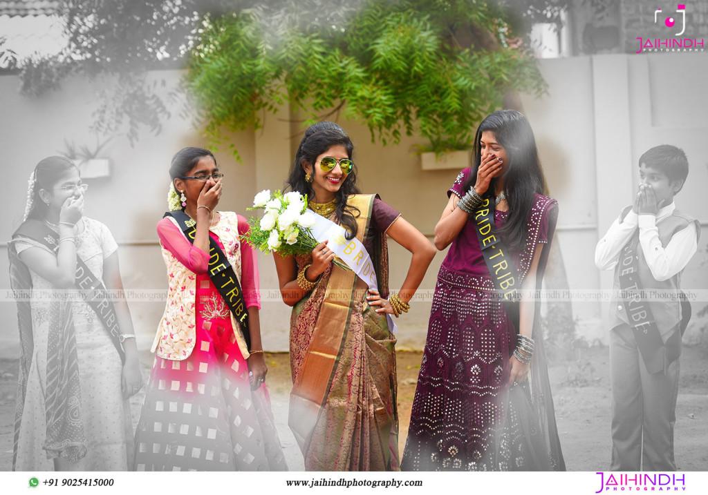 Christian Wedding Candid Photography In Madurai 11
