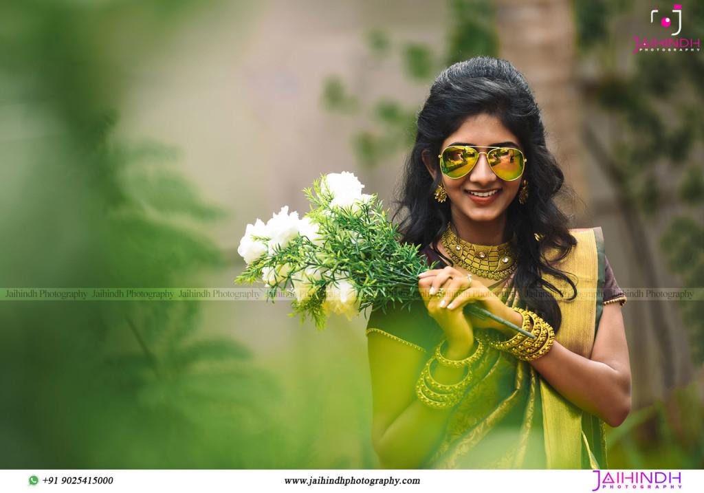 Christian Wedding Candid Photography In Madurai 15