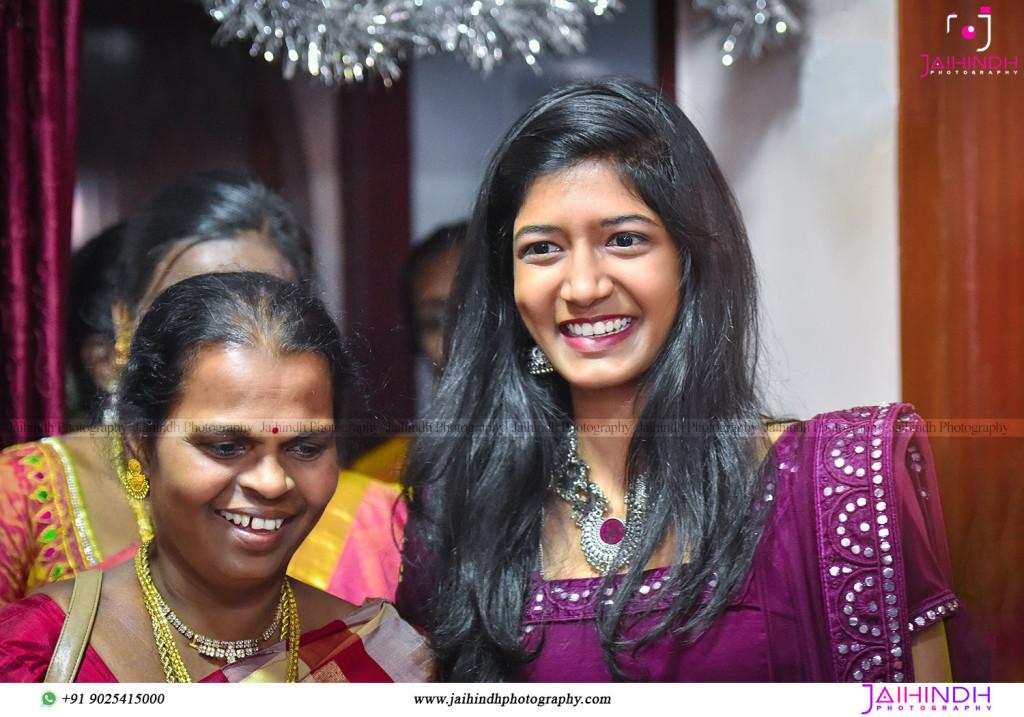 Christian Wedding Candid Photography In Madurai 27