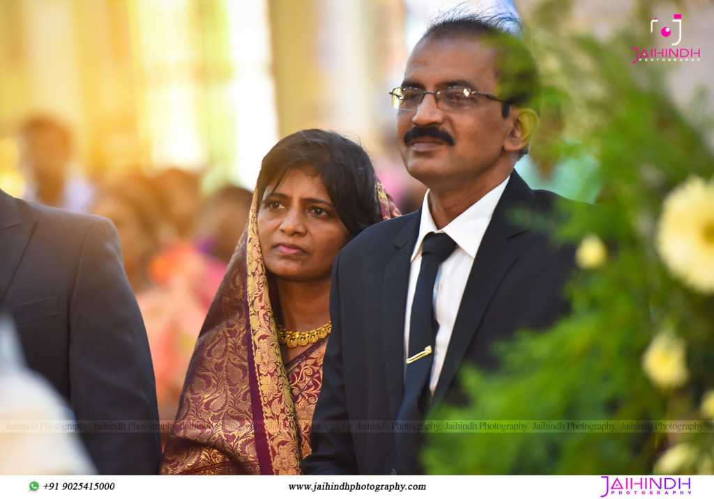 Christian Wedding Candid Photography In Madurai 35