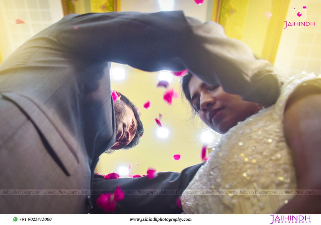 Christian Wedding Candid Photography In Madurai 45