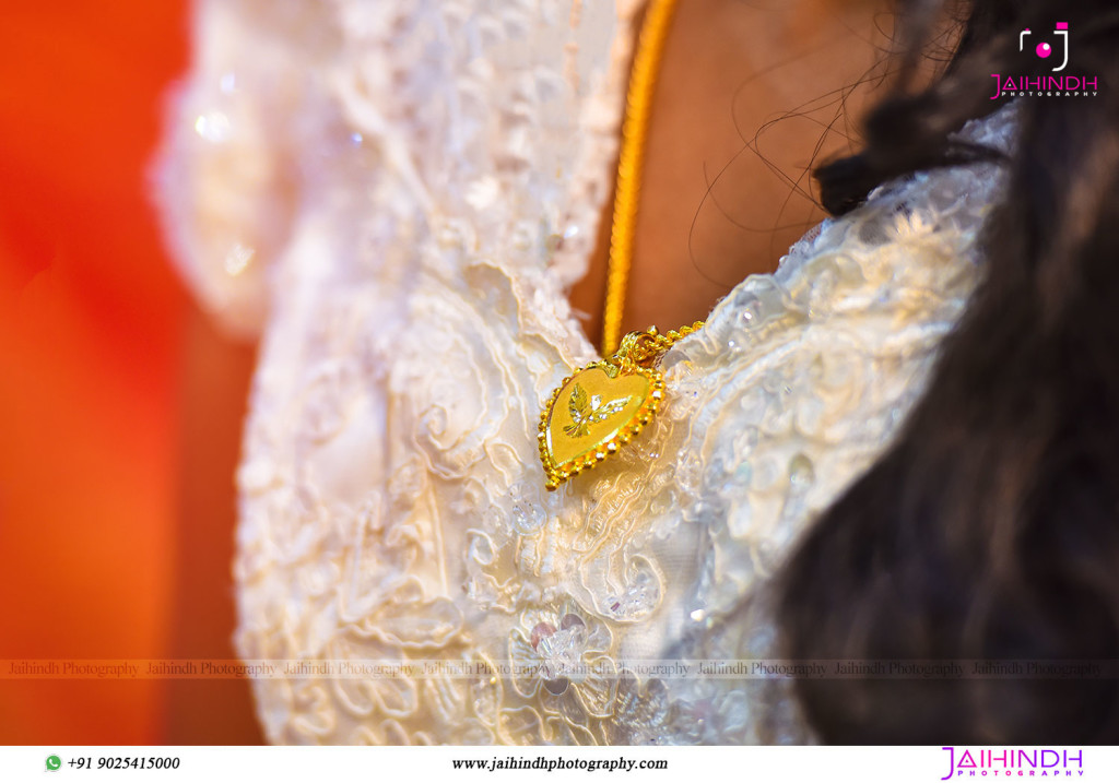 Christian Wedding Candid Photography In Madurai 47