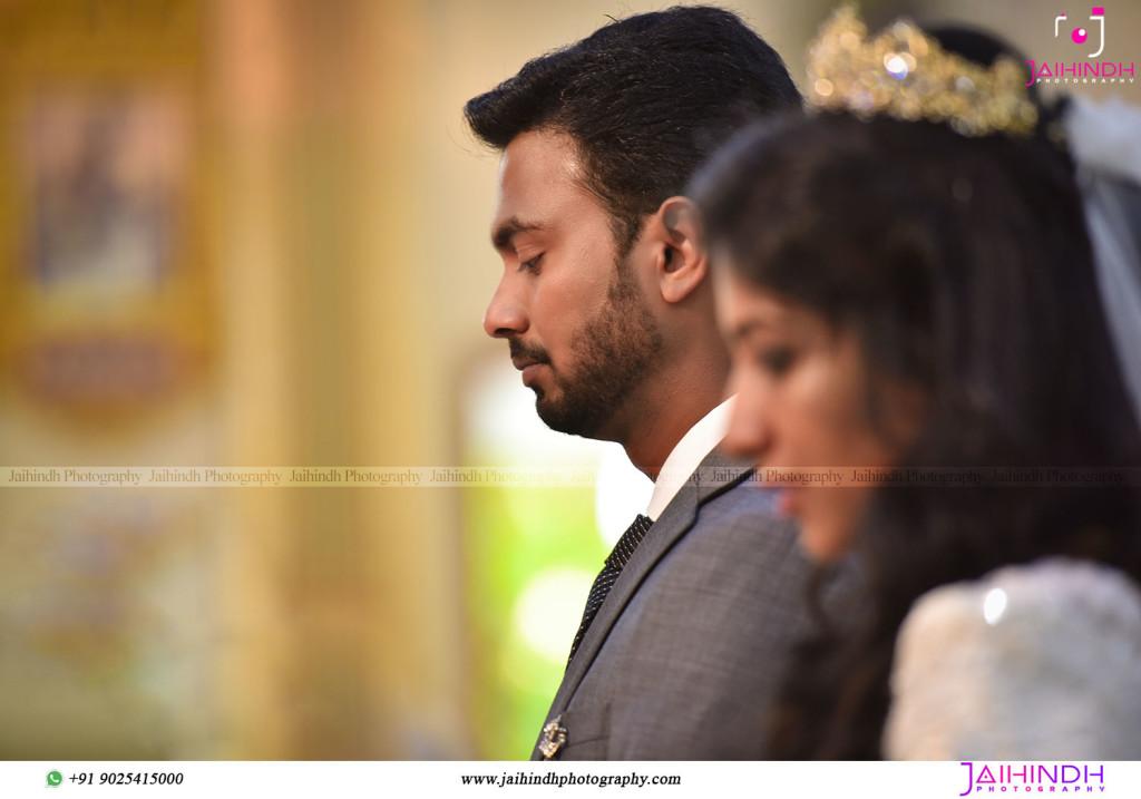 Christian Wedding Candid Photography In Madurai 53