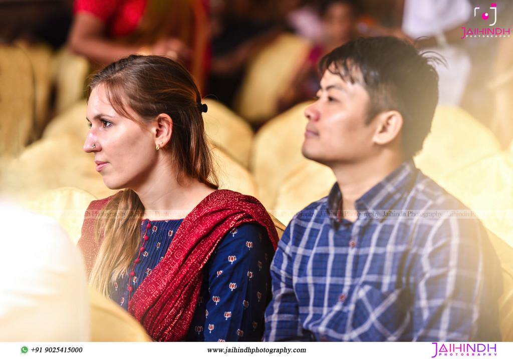 Christian Wedding Candid Photography In Madurai 69
