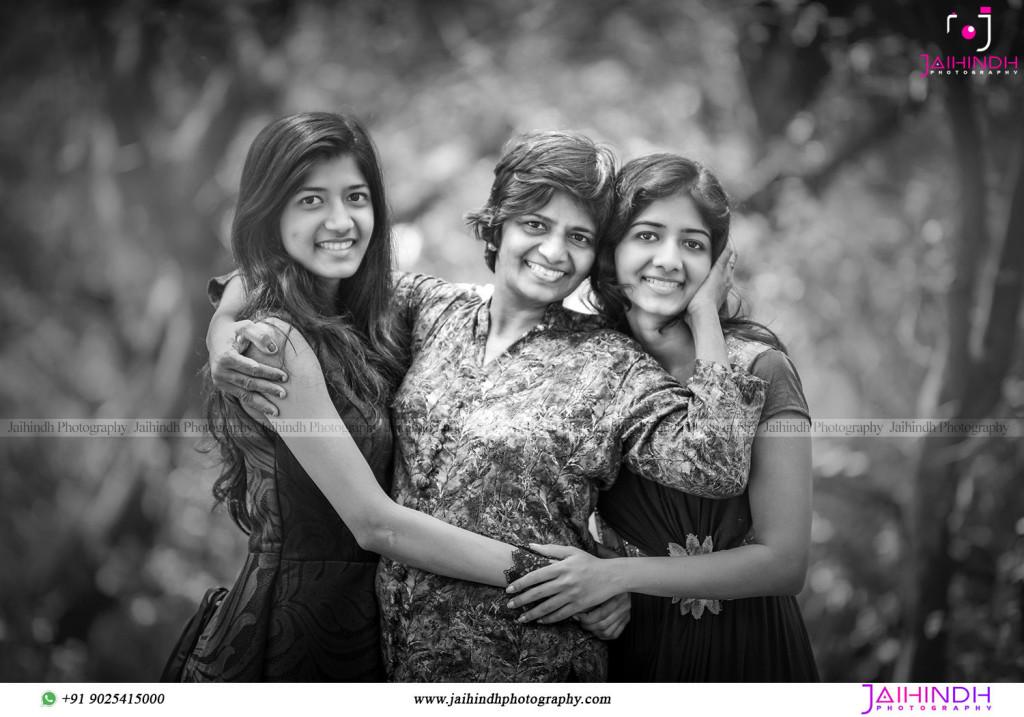 Christian Wedding Candid Photography In Madurai 79