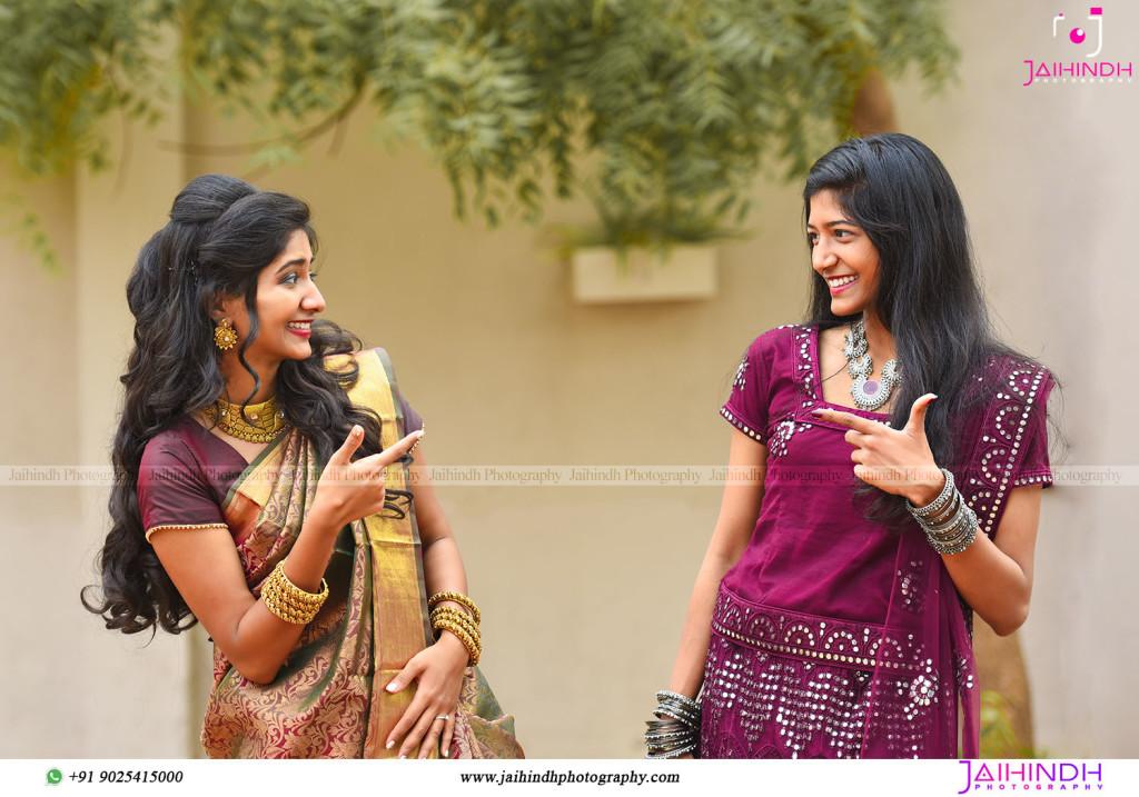 Christian Wedding Candid Photography In Madurai 9
