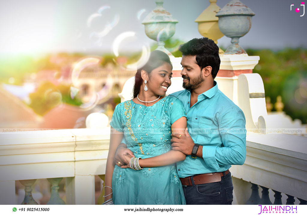 Post Wedding Photography In Karaikudi 32