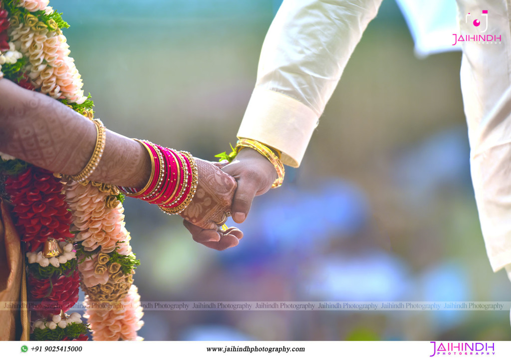 Best Photographers In Kovilpatti 108