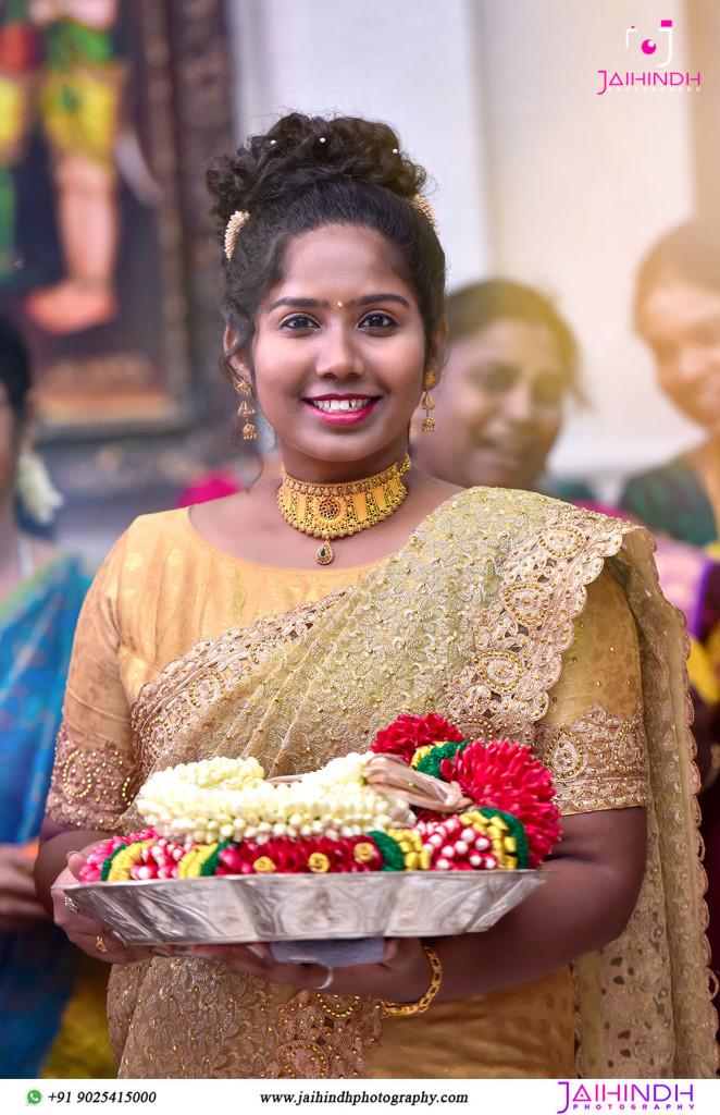 Best Photographers In Kovilpatti 15