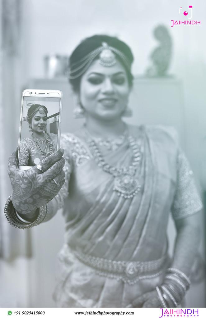Best Photographers In Kovilpatti 63