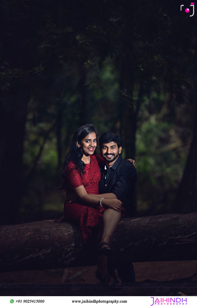 Best Wedding Photography In Madurai 10
