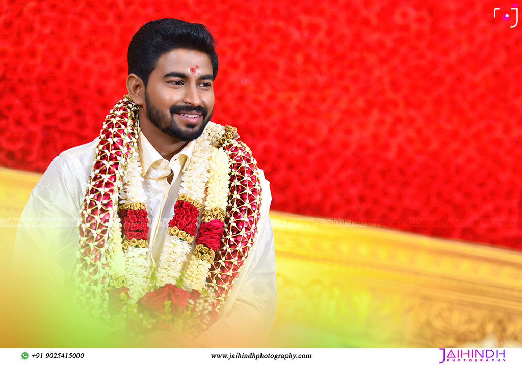 Best Wedding Photography In Madurai 100
